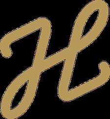 J.Hilburn logo