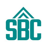 Startupbootcamp IoT logo
