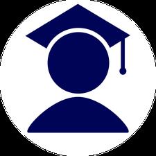 EEB3 Student Courses logo