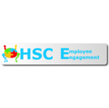 Health Services I&IT Cluster - Employee Engagement Committee logo
