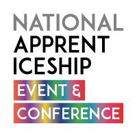 National Apprenticeship Events and Conferences Ltd logo