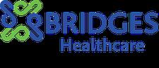 Bridges Healthcare logo