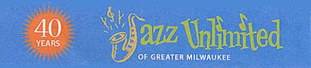 Jazz Unlimited MKE Hosting a Jazz Open Jam at 88 Keys...