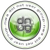 NWADNUG: SignalR