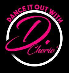 D. Cherie' logo
