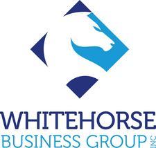 Whitehorse Business Group Inc. logo