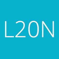 Silicon Slopes L10n Event: Mozilla Localization with...