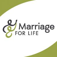 Marriage For Life