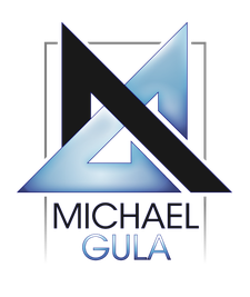 Michael Gula logo