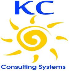 KC Consulting Systems logo