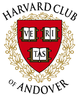 HCA 2013 Harvard – Yale Game