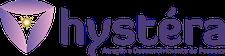 Hystéra Brasil logo