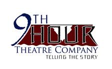 9th Hour Theatre Company logo