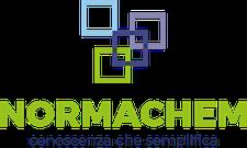 NORMACHEM logo