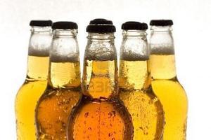Summer Beer Tasting