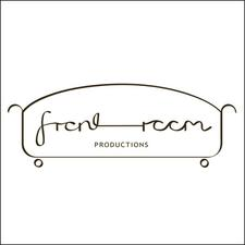Front Room Productions logo