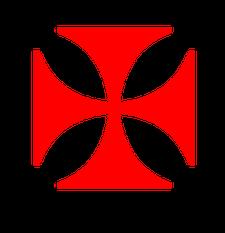 Eaton House Schools logo