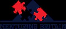 Mentoring Britain logo