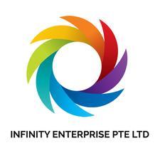 Infinity Enterprise Pte Ltd logo