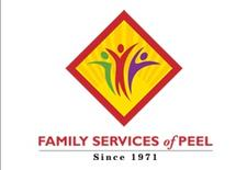 Family Services of Peel - Employment Ontario logo