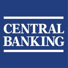 Central Banking Publications logo