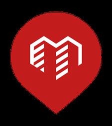 Love Thy Neighborhood logo