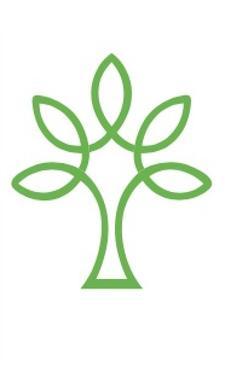 Claire Fitzpatrick, JOY! Health and Bodyworks, LLC logo
