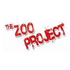 The Zoo Project logo