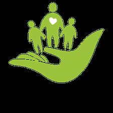 Project Hope Leeds logo