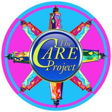 The CARE Project logo