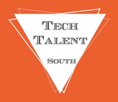 Tech Talent (South) Talks