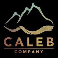 Caleb Company logo