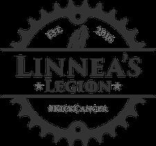 Linnea's Legion logo