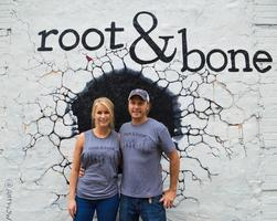 Root & Bone NYC: Sneak Peek Pop Up with Chefs Jeff...