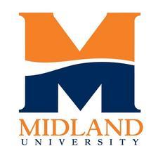 Midland Code Academy logo