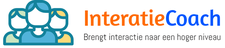 Interactie Coach logo