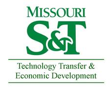 Small Business and Technology Development Center (SBTDC) at Missouri University of Science and Technology logo