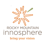 Rocky Mountain Innosphere logo