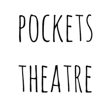 Pockets Theatre logo
