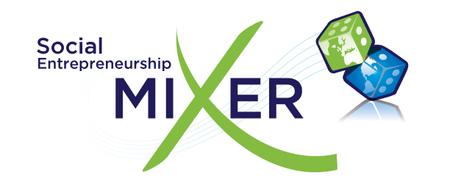 Social Entrepreneurship Mixer