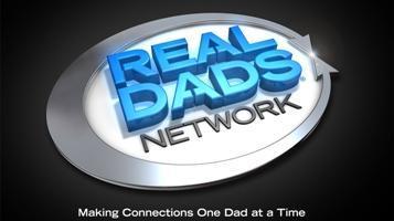 Real Dads Club Meetings (Man.) 2014-15