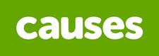 Causes.com logo