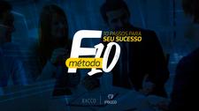 SISTEMA FOCCO logo