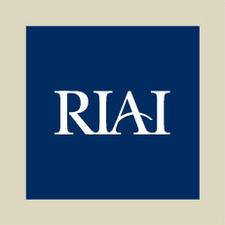 RIAI London Forum logo