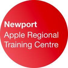 Newport RTC logo