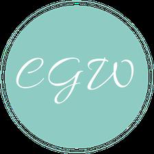 Catherine Gibson logo
