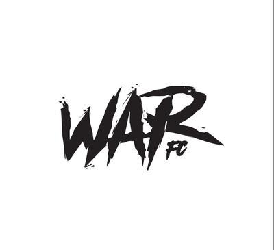 War Fighting Championship logo