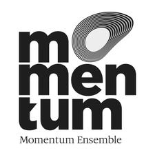Momentum Ensemble, powered by the Australian Youth Orchestra logo