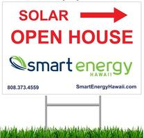 Smart Energy Hawaii