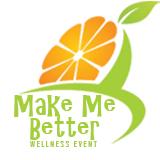 Make Me Better Wellness Group logo